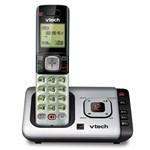 VTech cs6729