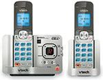 VTech ds6520 22