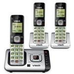 VTech cs6729 3