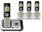 VTech cs6729 4