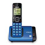 VTech cs6719 15