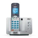 Vtech Ds6511-15 1 Handset Cordless Phone