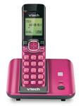 VTech cs6519 19