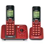 VTech cs6529 26