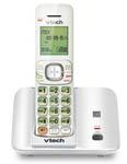 VTech cs6519 17