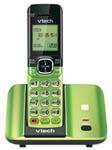 VTech cs6519 14