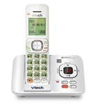 VTech cs6529 17
