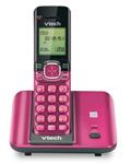 VTech cs6529 19