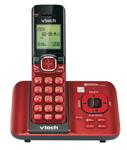 VTech cs6529 16