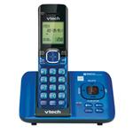 VTech cs6529 15
