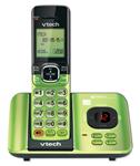 VTech cs6529 14