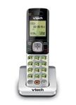 VTech Extra Handsets VTech cs6709