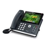 Yealink IP Phones yealink sip t46g