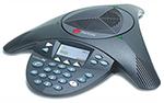 Conference Phones 8 Participants polycom 2200 07800 001