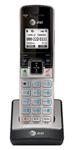 ATT Extra Handsets att tl90073