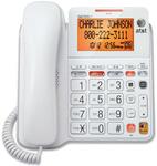 Best Wall Phones Under $40 att cl4940 r
