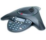 Conference Phones 8 Participants polycom 2200 07880 001