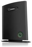 Uniden Voice Over IP Phones uniden exp1240b