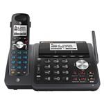 2 Line Phones att tl88102bk