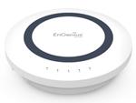 Engenius Egs1005 5-port Gigabit Switch