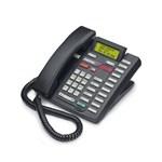 Aastra 9316CWB-R 1 Line Speaker Phone