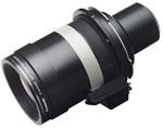 Panasonic Et-d75le20 Zoom Lens