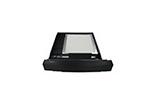 Panasonic Etrfe16 Replacement Filter