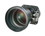 Panasonic Et-elt02 Zoom Lens