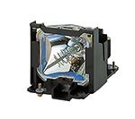 Panasonic Et-lae16 Replacement Lamp