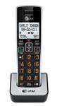 ATT Extra Handsets att cl80113