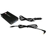 Panasonic Cf-lnddc80 Car Adapter