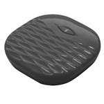 Amplicom Phones amplicom 96185 black