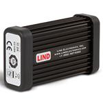 Panasonic Cf-lnddc24 Car Adapter