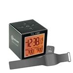 Amplicom Phones amplicom tcl vibe alarm clock