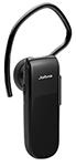 mono headsets jabra classic black