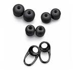 Consumer Personal Accessories plantronics backbeat go ear gel 87709 01