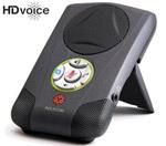Polycom Communicator polycom 2200 44040 001