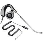 Corded Headset Systems plantronics mirage h41 free upgrade to ecorepro hw530