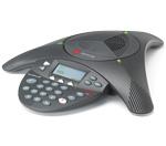 Conference Phones 8 Participants polycom 2305 16375 001