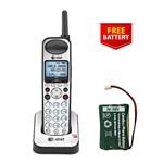 ATT Extra Handsets att sb67108 with free batteries