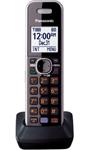 Panasonic Extra Handsets panasonic kx tga680