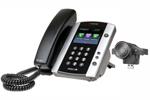 Video Phones polycom 200 44500 001 200 46200 025