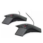 Polycom SoundStation VOIP polycom 2200 40040 001