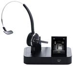 VoIP Cordless Headsets jabra gn netcom pro 9470 mono