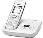 Cordless Phones One Handset siemens gigaset c595
