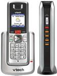 VTech ip8300 ip8304