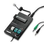 Plantronics Headsets For Home Phones plantronics mx10 switch