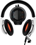 Plantronics Stereo Headsets plantronics rig