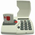 SOS Pendant Phones future call fc 0206