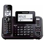 One Handset Panasonic kx tg9541b